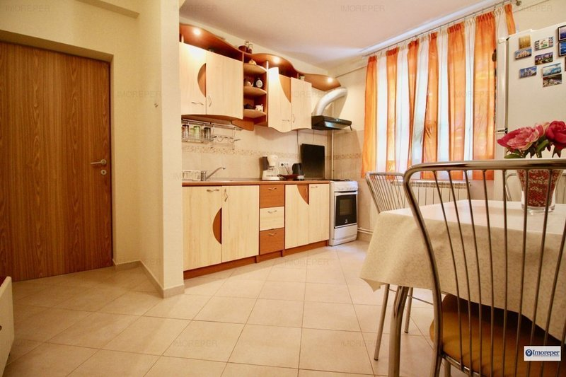 13 Septembrie, Baltagului, apartament confortabil